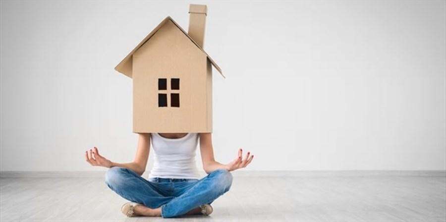 Consigli utili per cercare la casa perfetta a Messina