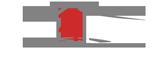 CaseQuattropareti Agenzia Immobiliare Messina