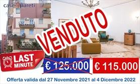 Grandi appartamenti in vendita a Messina, zona centro nord