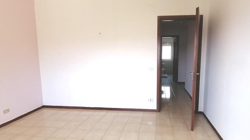 appartamenti in vendita a messina zona nord