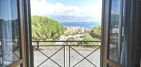 appartamenti panoramici in vendita zona nord