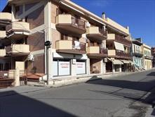 Negozio in vendita a Villafranca Tirrena CaseQuattropareti