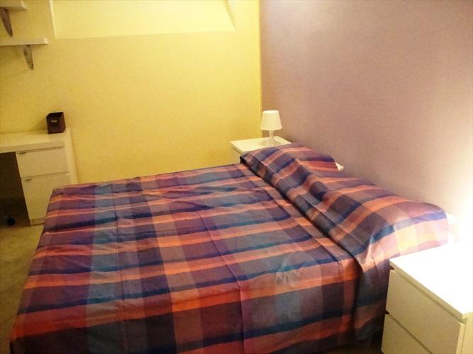 Appartamento In vendita - Via Luciano Manara, Messina ...