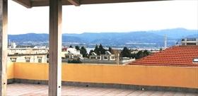 appartamenti con terrazza in vendita al centro di messina
