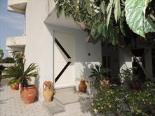 villa in vendita a Saponara CaseQuattropareti