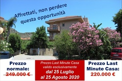 appartamenti in vendita a messina centro