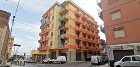appartamenti in vendita zona sud di Messina