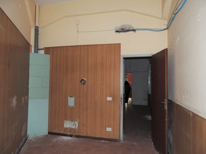 in affitto Case Quattropareti Messina