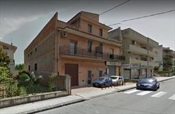 in vendita messina Torregrotta casequattropareti