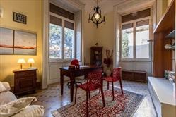 in locazione Case Quattropareti Messina