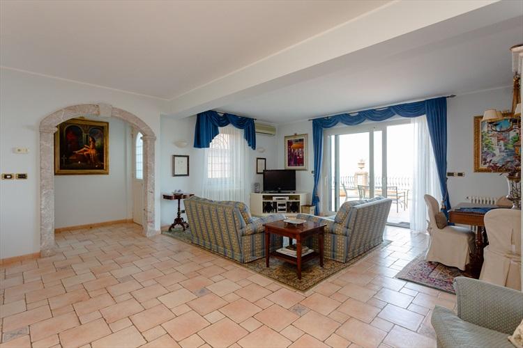 in vendita messina Taormina casequattropareti