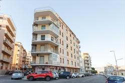 in vendita Messina CaseQuattropareti